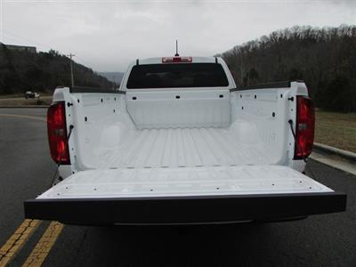 2018 Colorado Extended Cab 4x2,  Pickup #45750 - photo 12