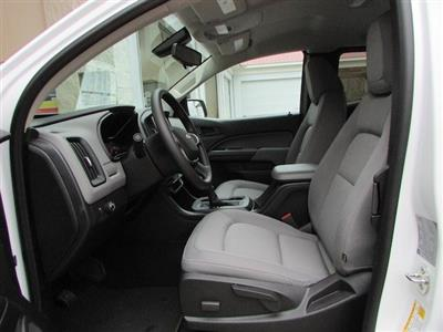 2018 Colorado Extended Cab 4x2,  Pickup #45750 - photo 16