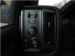 2018 Silverado 1500 Crew Cab 4x4 Pickup #45761 - photo 21