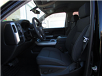 2018 Silverado 1500 Crew Cab 4x4, Pickup #45776 - photo 14