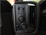 2017 Silverado 2500 Crew Cab 4x4 Pickup #45800 - photo 22