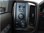 2018 Silverado 2500 Crew Cab 4x4 Pickup #45911 - photo 20