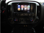 2018 Silverado 3500 Crew Cab 4x4,  Pickup #46048 - photo 25