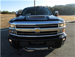 2018 Silverado 3500 Crew Cab 4x4, Pickup #46094 - photo 9