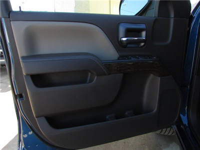 2018 Silverado 1500 Crew Cab, Pickup #46329 - photo 15