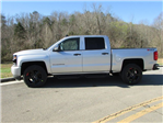 2018 Silverado 1500 Crew Cab 4x4,  Pickup #46331 - photo 4