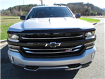 2018 Silverado 1500 Crew Cab 4x4,  Pickup #46331 - photo 8