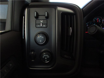 2018 Silverado 2500 Crew Cab 4x4,  Pickup #46473 - photo 20