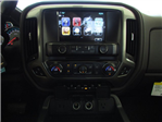 2018 Silverado 2500 Crew Cab 4x4,  Pickup #46473 - photo 24