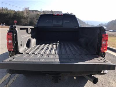 2018 Silverado 2500 Crew Cab 4x4,  Pickup #46883 - photo 12