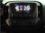 2018 Silverado 1500 Crew Cab 4x2,  Pickup #46978 - photo 24