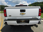 2019 Silverado 2500 Crew Cab 4x4,  Pickup #47007 - photo 10