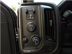2019 Silverado 2500 Crew Cab 4x4,  Pickup #47007 - photo 23