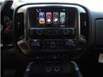 2019 Silverado 2500 Crew Cab 4x4,  Pickup #47007 - photo 24