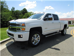 2019 Silverado 2500 Crew Cab 4x4,  Pickup #47007 - photo 3