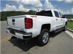 2019 Silverado 2500 Crew Cab 4x4,  Pickup #47007 - photo 5