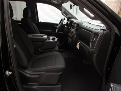 2019 Silverado 1500 Crew Cab 4x4,  Pickup #47110 - photo 18