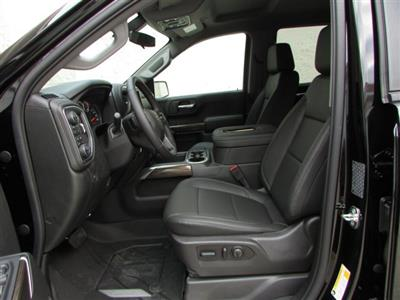 2019 Silverado 1500 Crew Cab 4x4,  Pickup #47263 - photo 14