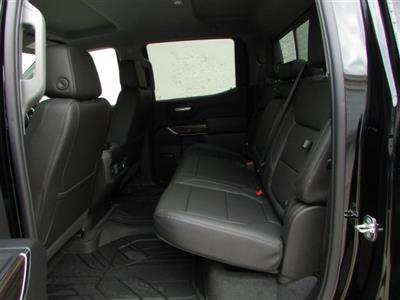 2019 Silverado 1500 Crew Cab 4x4,  Pickup #47263 - photo 15