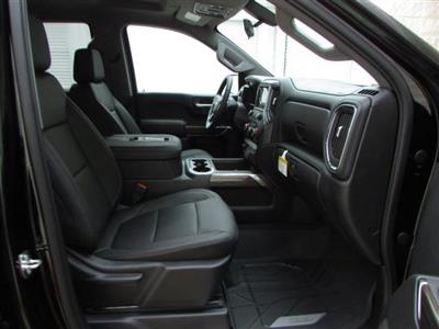 2019 Silverado 1500 Crew Cab 4x4,  Pickup #47263 - photo 17