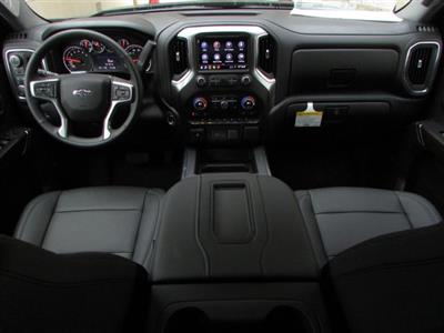 2019 Silverado 1500 Crew Cab 4x4,  Pickup #47263 - photo 19