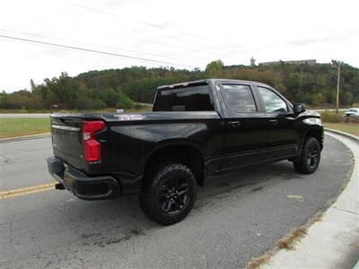 2019 Silverado 1500 Crew Cab 4x4,  Pickup #47263 - photo 6