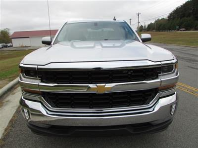 2018 Silverado 1500 Crew Cab 4x2,  Pickup #47504 - photo 9