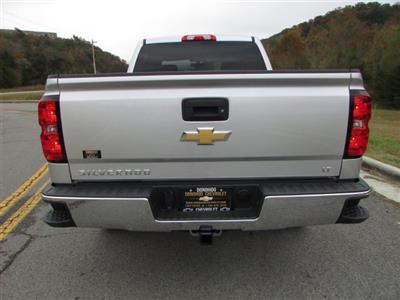 2018 Silverado 1500 Crew Cab 4x2,  Pickup #47504 - photo 11