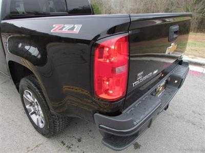 2019 Colorado Crew Cab 4x2,  Pickup #48158 - photo 13