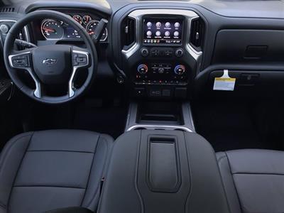 2021 Chevrolet Silverado 1500 Crew Cab 4x4, Pickup #53075 - photo 20
