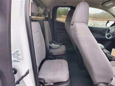 2021 Chevrolet Colorado Extended Cab 4x2, Pickup #53329 - photo 15