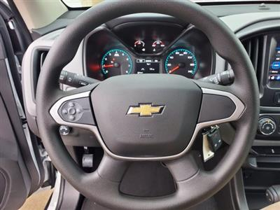 2021 Chevrolet Colorado Extended Cab 4x2, Pickup #53329 - photo 20