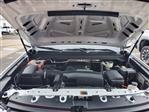 2021 Chevrolet Colorado Extended Cab 4x2, Pickup #53329 - photo 27