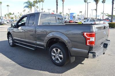 2018 F-150 Super Cab 4x2,  Pickup #C2091 - photo 17