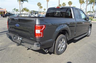 2018 F-150 Super Cab 4x2,  Pickup #C2091 - photo 2