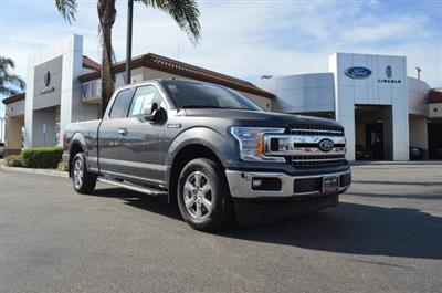 2018 F-150 Super Cab 4x2,  Pickup #C2091 - photo 20