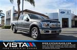 2018 F-150 Super Cab 4x2,  Pickup #C2091 - photo 1