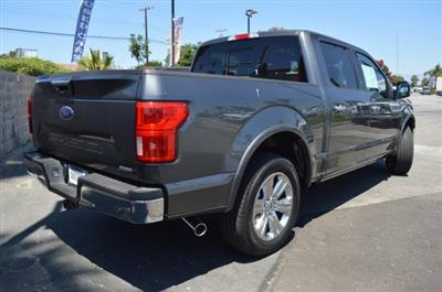 2019 F-150 SuperCrew Cab 4x2,  Pickup #C2121 - photo 2