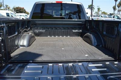 2019 F-150 SuperCrew Cab 4x2,  Pickup #C2121 - photo 7
