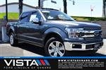 2019 F-150 SuperCrew Cab 4x2,  Pickup #C2121 - photo 1