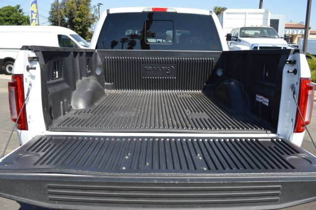 2019 F-150 SuperCrew Cab 4x4, Pickup #C2135 - photo 8