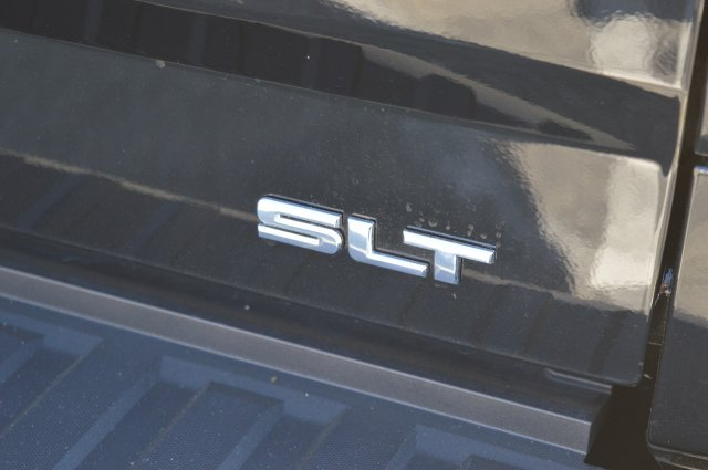 2018 Sierra 1500 Crew Cab 4x2, Pickup #F02729B - photo 7