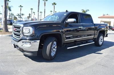 2018 Sierra 1500 Crew Cab 4x2, Pickup #F02729B - photo 4