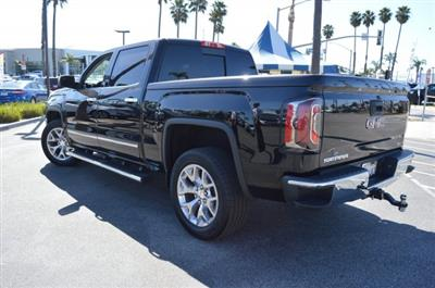 2018 Sierra 1500 Crew Cab 4x2, Pickup #F02729B - photo 5