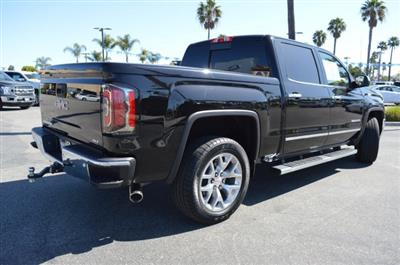 2018 Sierra 1500 Crew Cab 4x2, Pickup #F02729B - photo 2