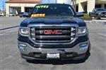 2018 Sierra 1500 Crew Cab 4x2, Pickup #F02729B - photo 3