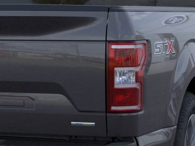 2020 F-150 Super Cab 4x2, Pickup #F03490 - photo 21