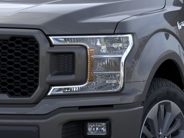 2020 F-150 Super Cab 4x2, Pickup #F03492 - photo 18