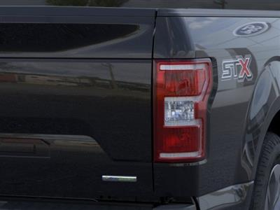 2020 F-150 Super Cab 4x2, Pickup #F03493 - photo 21