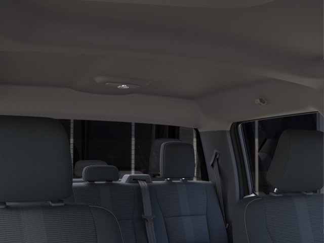 2020 F-150 SuperCrew Cab 4x2, Pickup #F03505 - photo 22